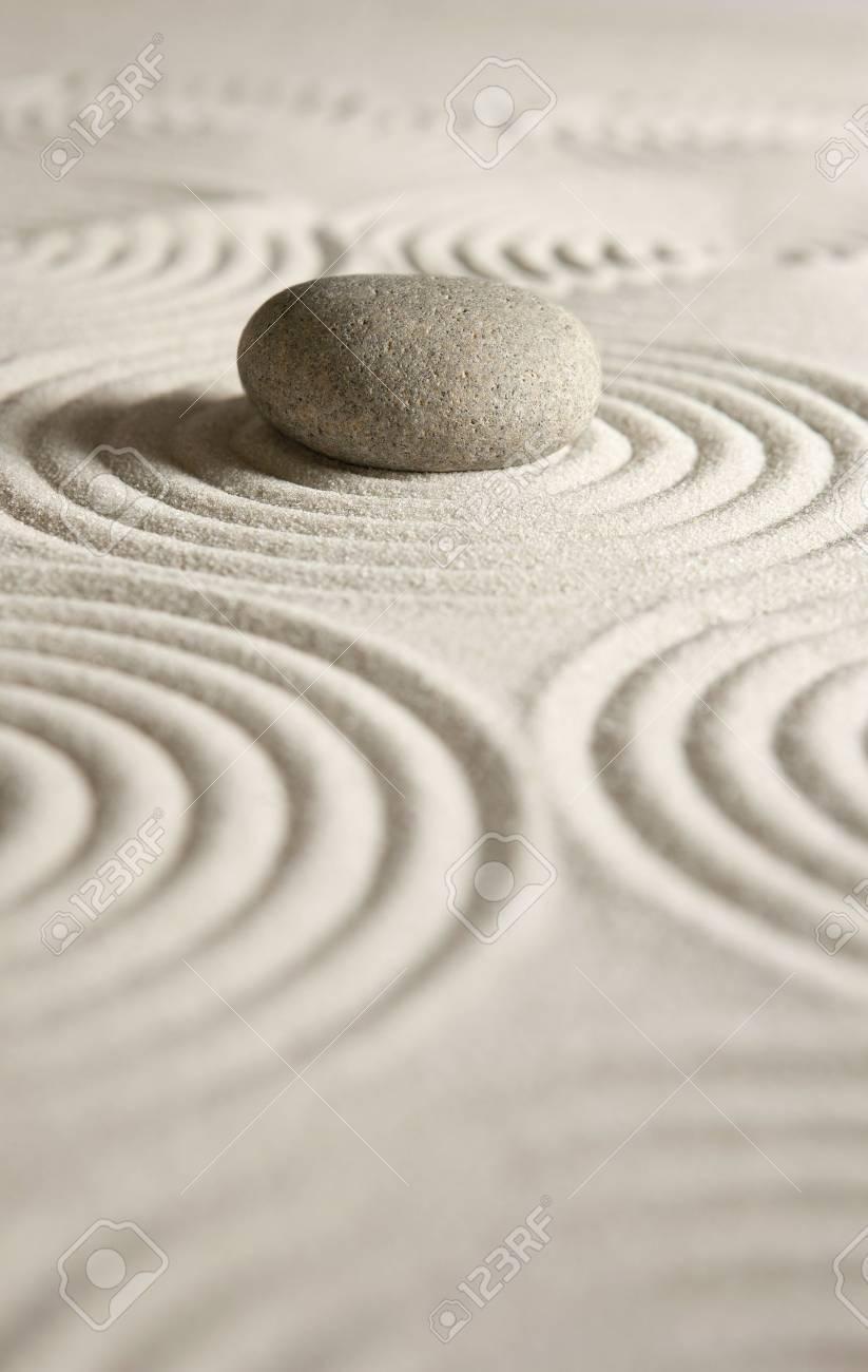 Zen stone - 13736455