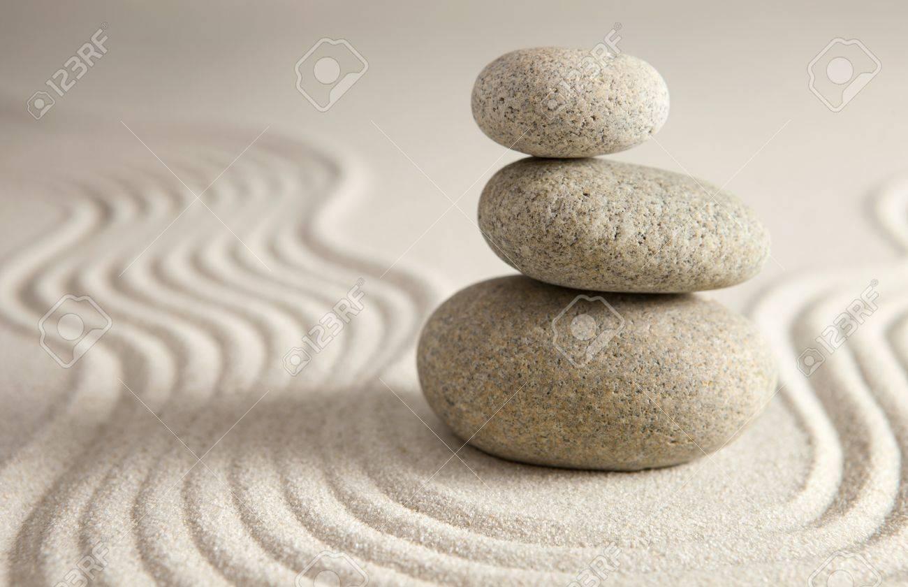 Balance - 13736458