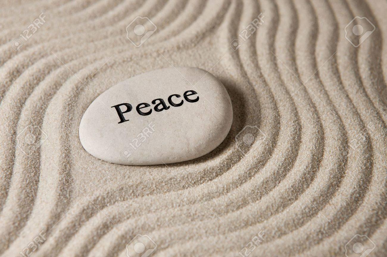 Peace - 17419547