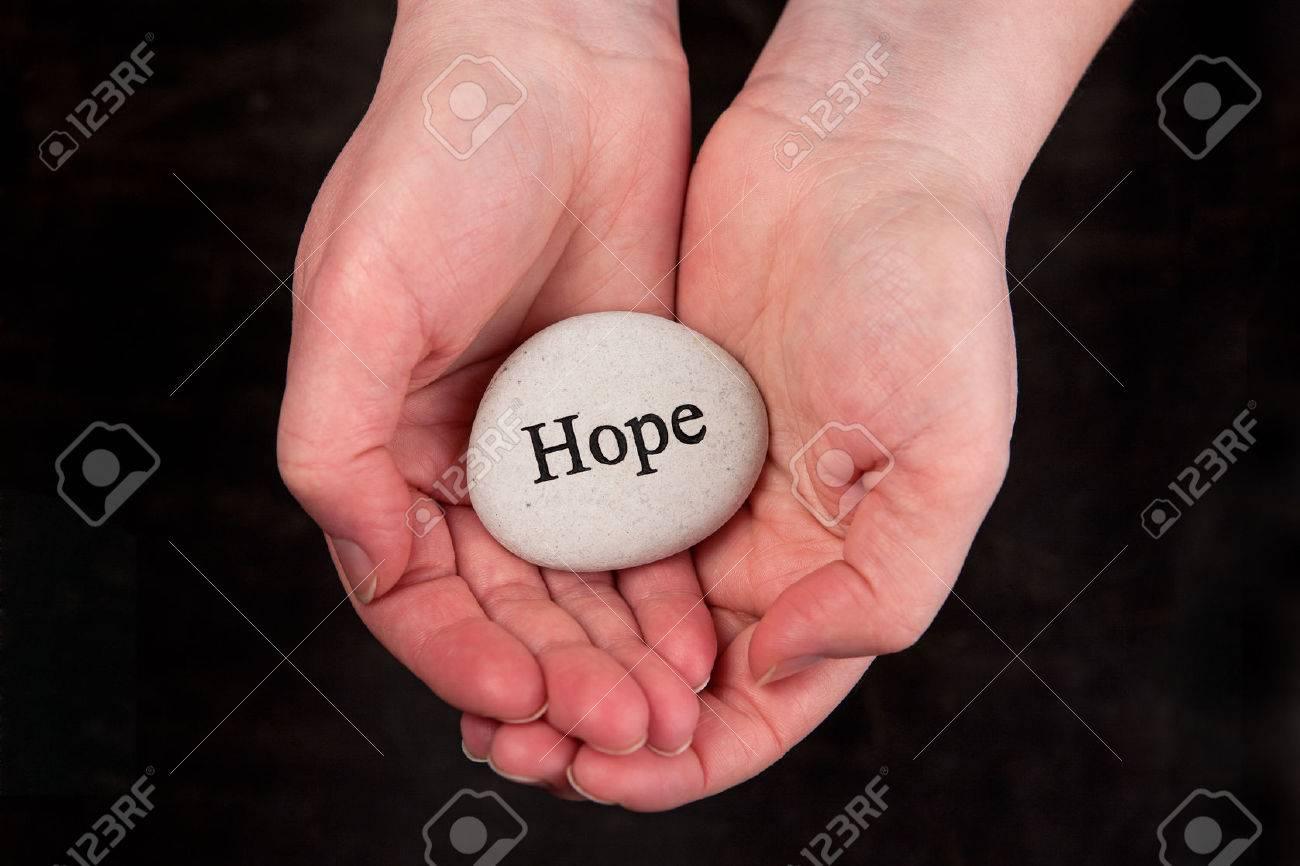 Hope - 26790416