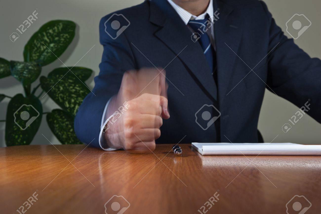 Japan porn sora aoi
