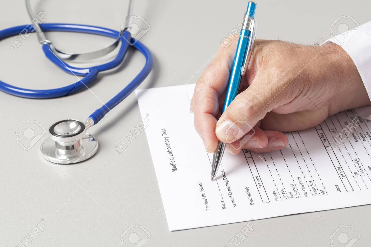 Medical Laboratory Test Forms on anatomy test forms, medical pathology lab results chart, blood work order forms, blank laboratory forms, medical lab tests, quest lab test order forms, medical test results, laboratory test request forms, electrical test forms, laboratory blood requisition forms, urinalysis test forms, psychology test forms,