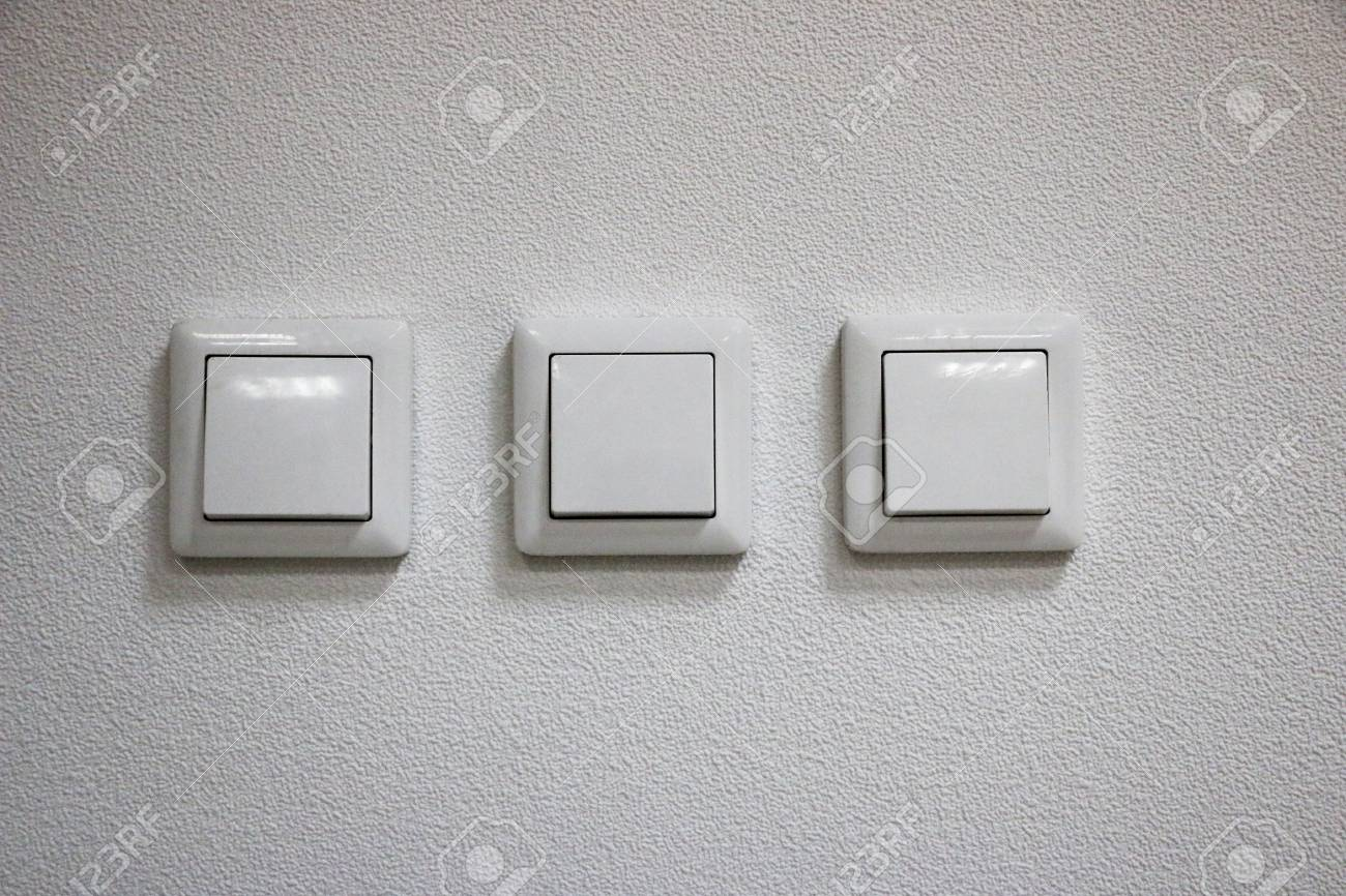 Light Switch On Light Wallpaper. Switch Button - Wiring Electricity ...