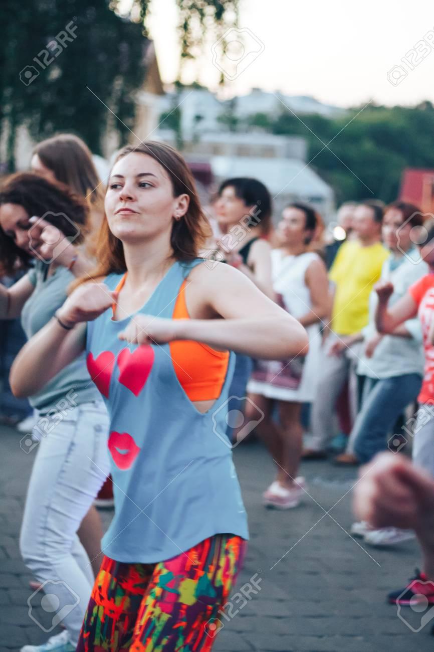Belarus girls minsk Minsk Mail