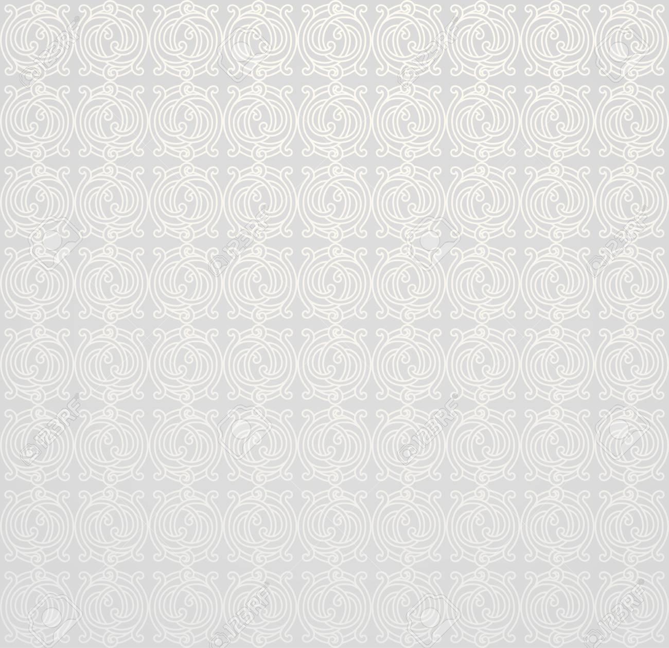 Seamless vector background Stock Vector - 12489645