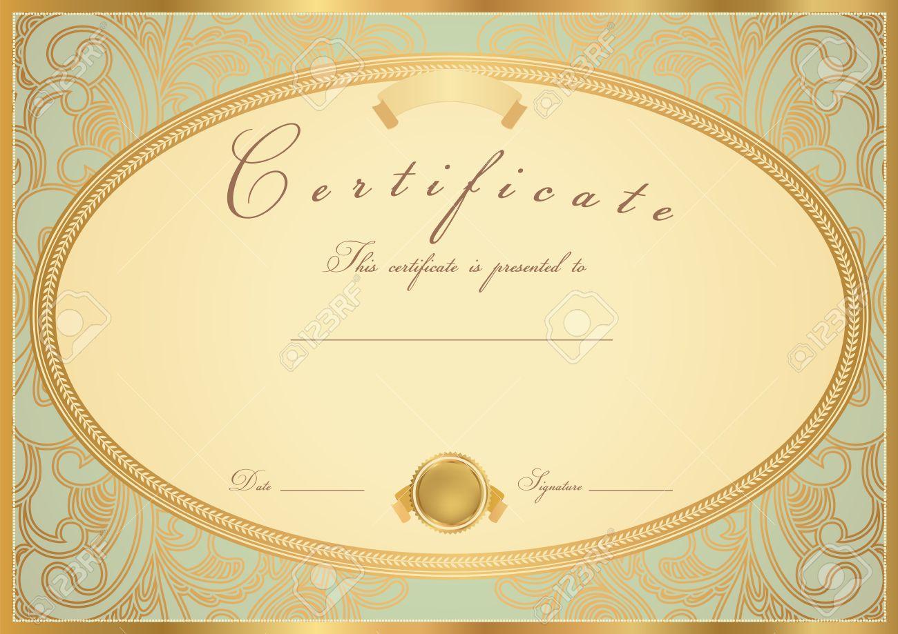 Награда диплом образец atcompma s blog Дипломы грамоты образцы грамот и дипломов примеры дипломов и Дипломы Медали Картинки Шаблоны дипломов для выпускников Пусть счастье ожидает впереди
