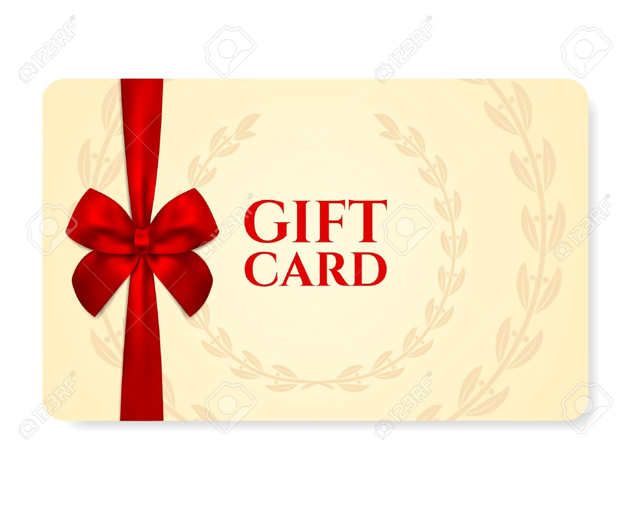 Gift Card Discount - 100 images - itunes gift card discount code ...