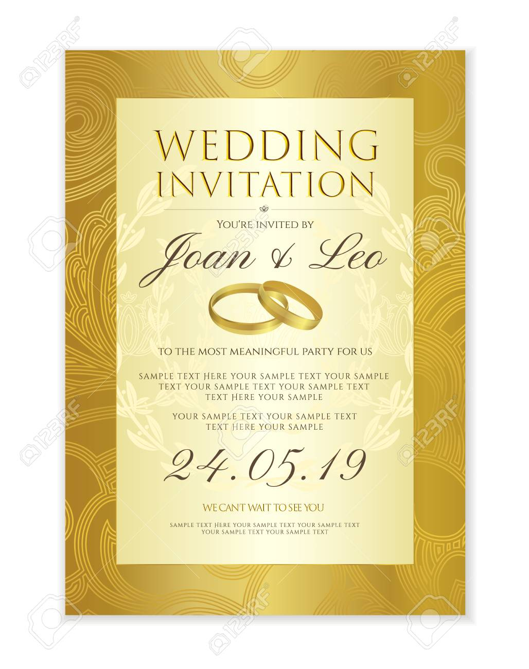 engagement invitation stock images royalty free images.html