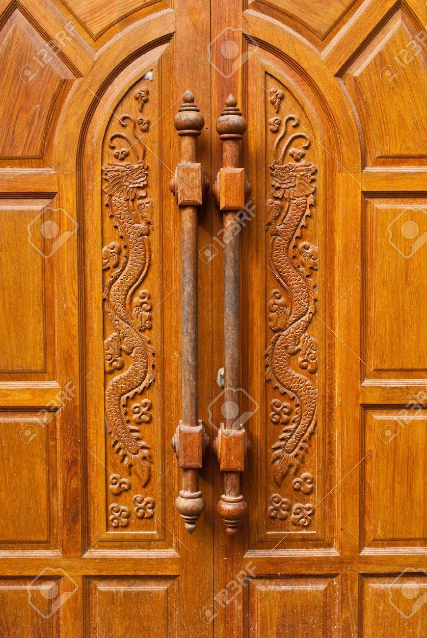 Wood Door Texture wonderful wood door texture n for inspiration decorating