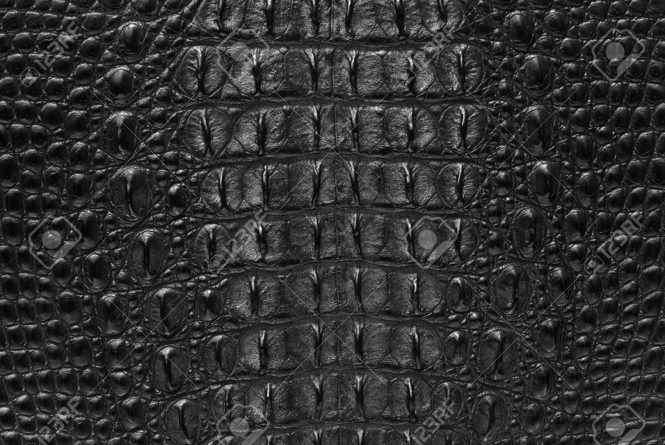 Hardgraft psd wallpaper set psd jpeg 300 dpi 75,5 mb hardgraft psd wallpaper set psd jpeg 300 dpi 75