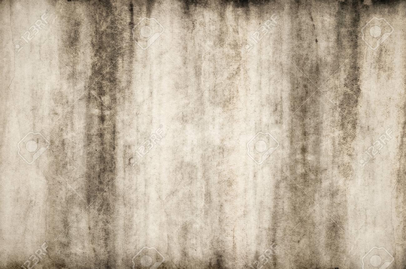 Vintage grunge wall texture Stock Photo - 14386258