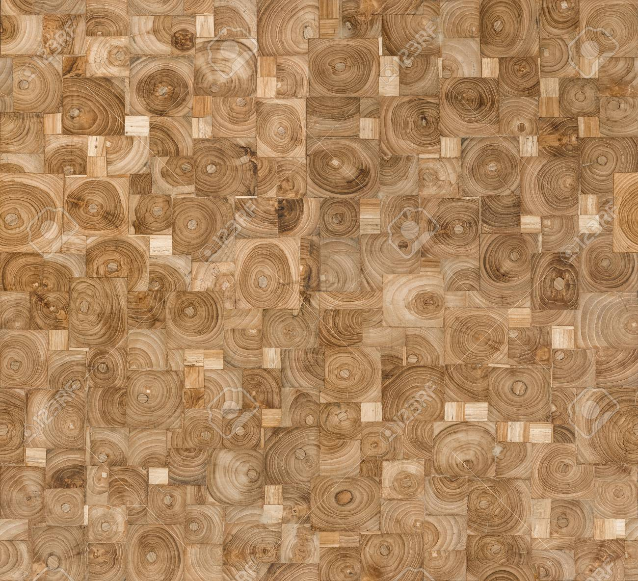 Seamless pattern of stump  wooden texture for 3d software  texture