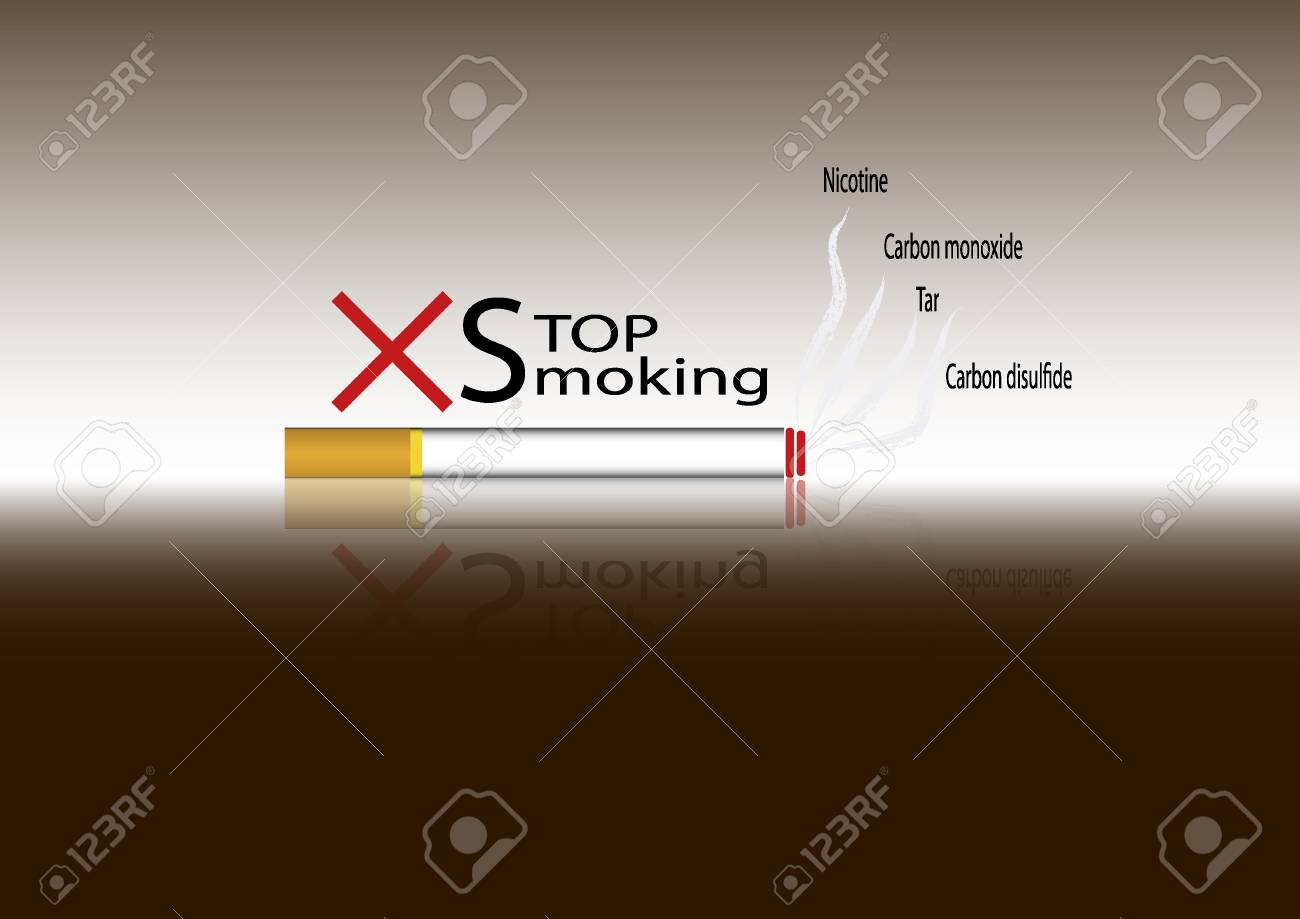 No smoking sign no smoke icon stop smoking symbol royalty free no smoking sign no smoke icon stop smoking symbol stock vector 29087146 buycottarizona Images