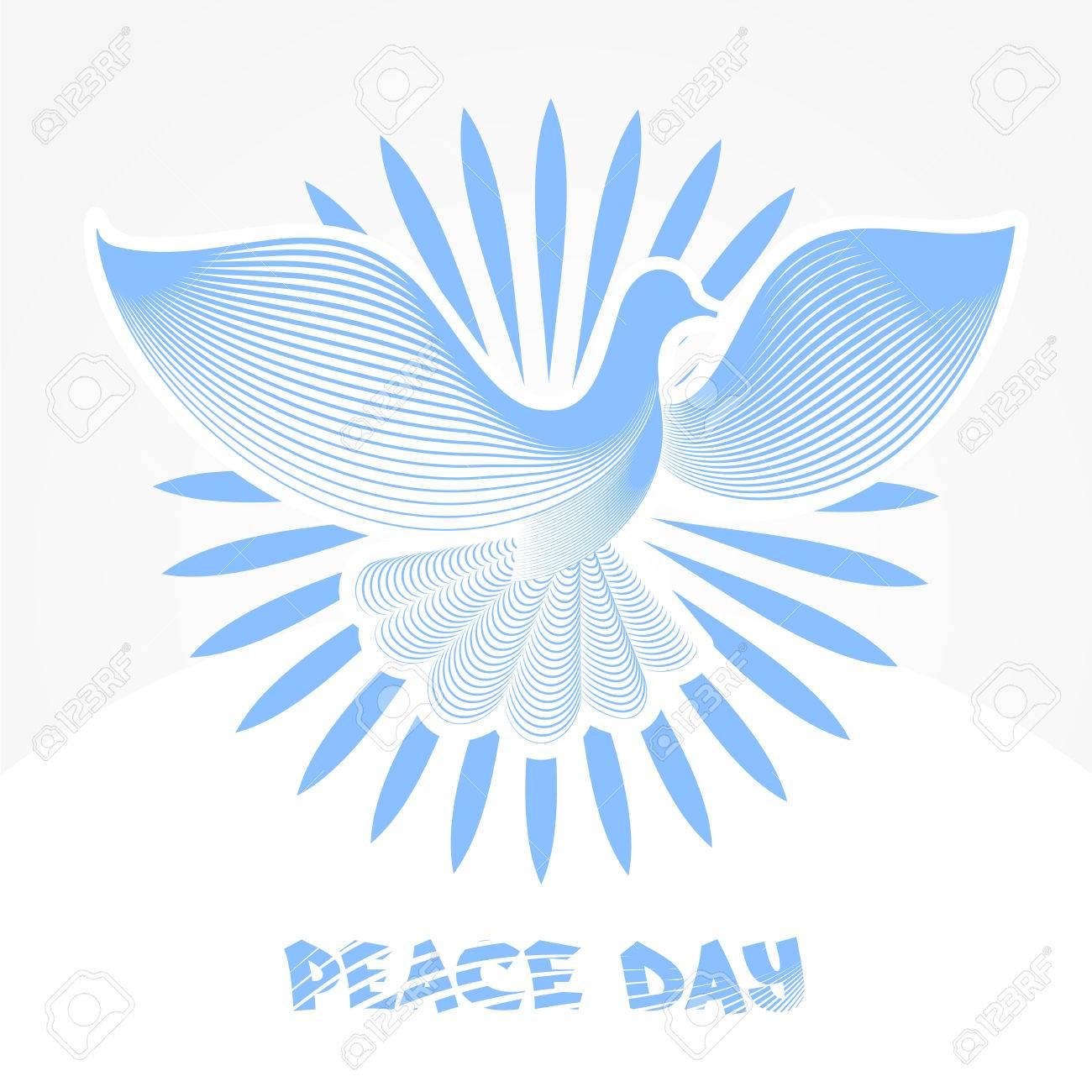 エンブレム国際平和デー、トレン...