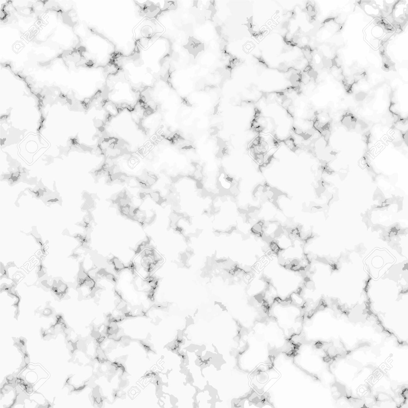 Abstract Texture Of Black And White Marble Seamless Pattern Royalty Free Cliparts Vectors And Stock Illustration Image 147424714