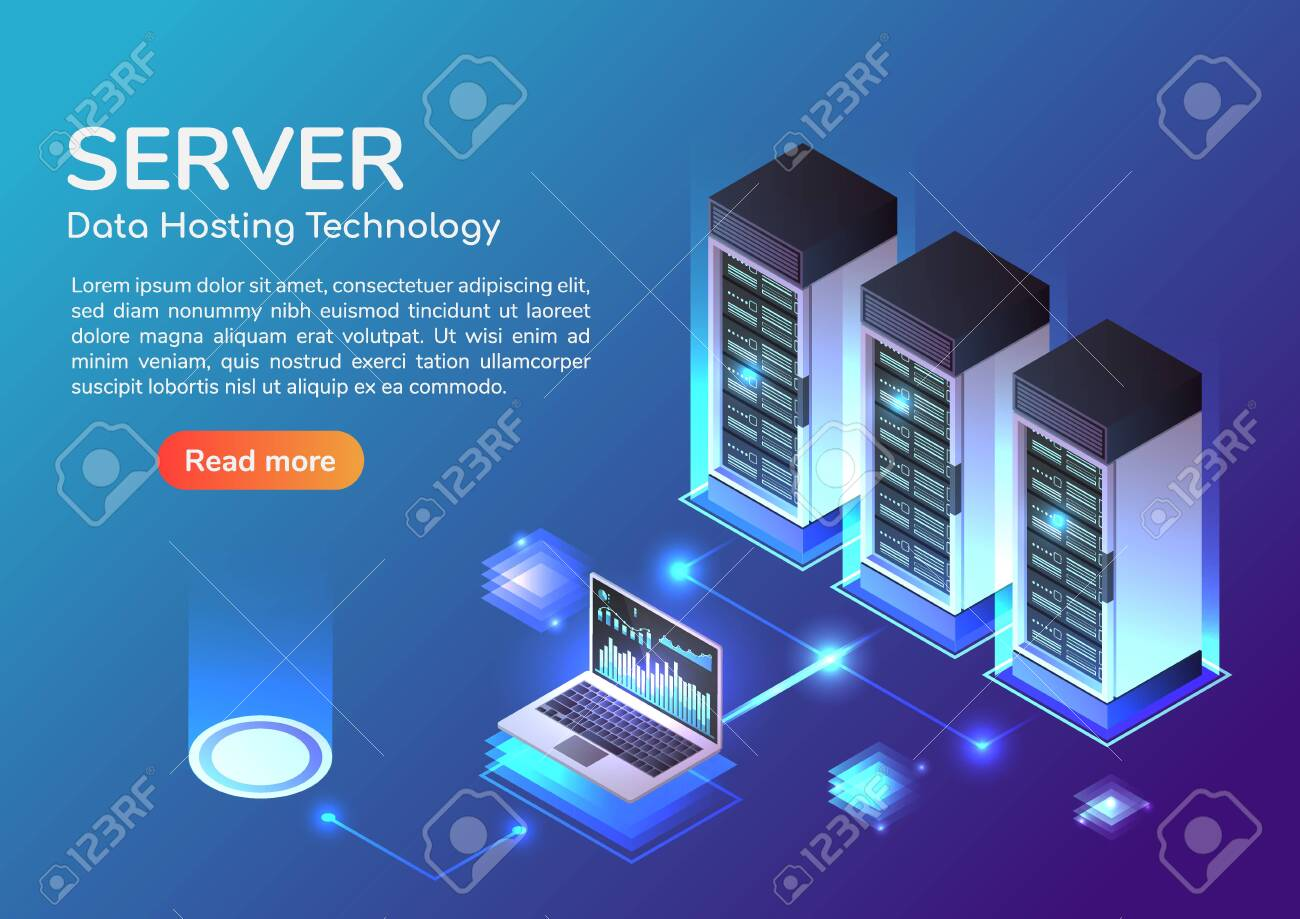 добавить сервер кс на хостинг