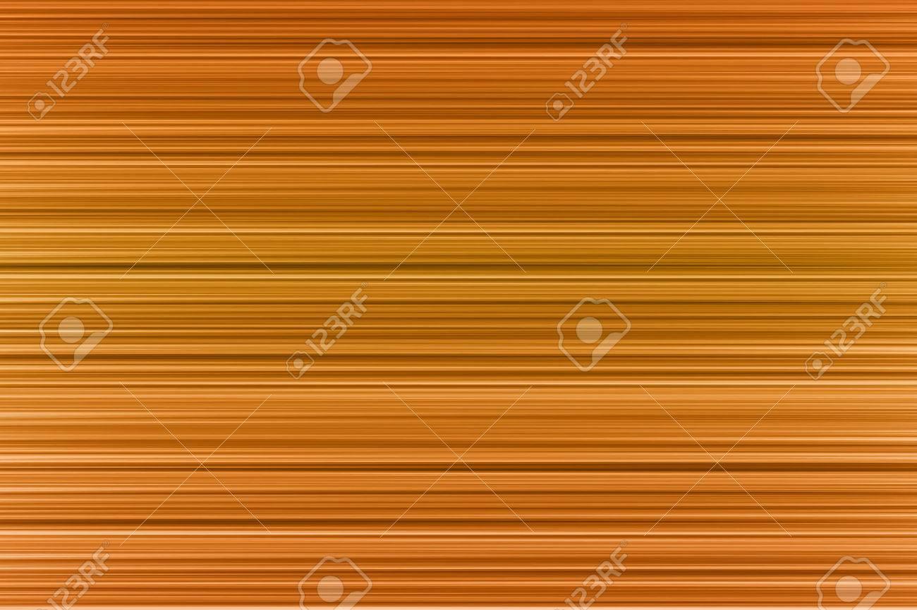 Vector   Wood Plank Background Cartoon High Resolution Wood Texture.