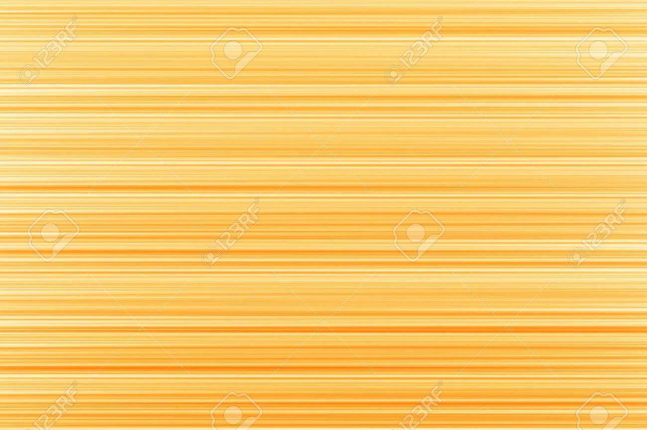 Ordinaire Vector   Wood Plank Background Cartoon High Resolution Wood Texture.