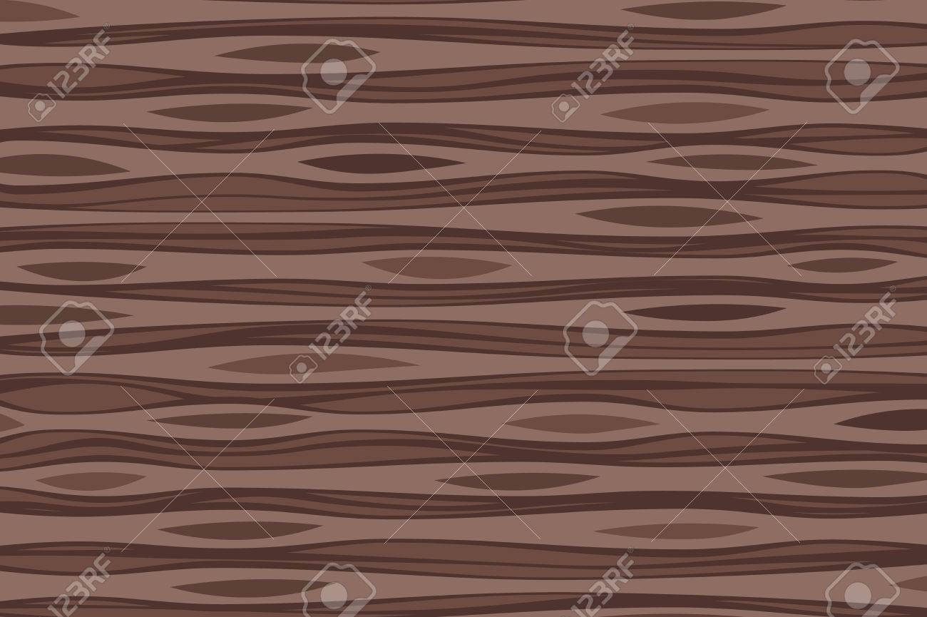 Wood Plank Background Cartoon High Resolution Texture Royalty