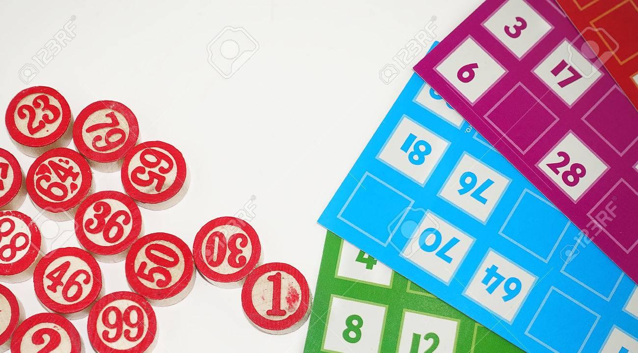 Bingo gambling game gambling in cancun mx