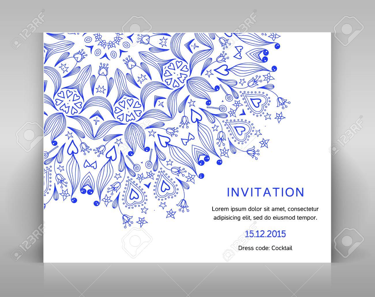 Wunderbar Mini Umschlagvorlage Bilder - Beispiel Business Lebenslauf ...