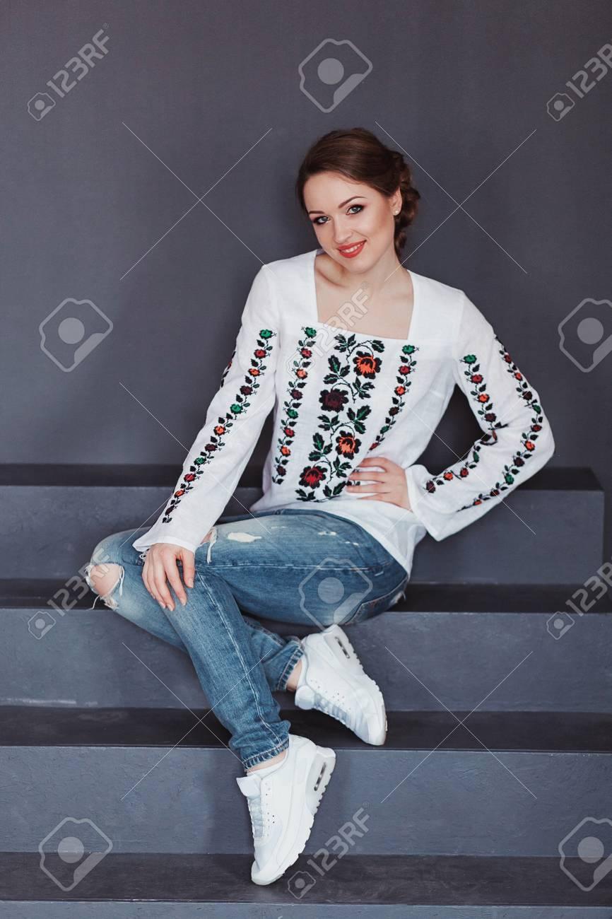 Vestidos de mujer nina