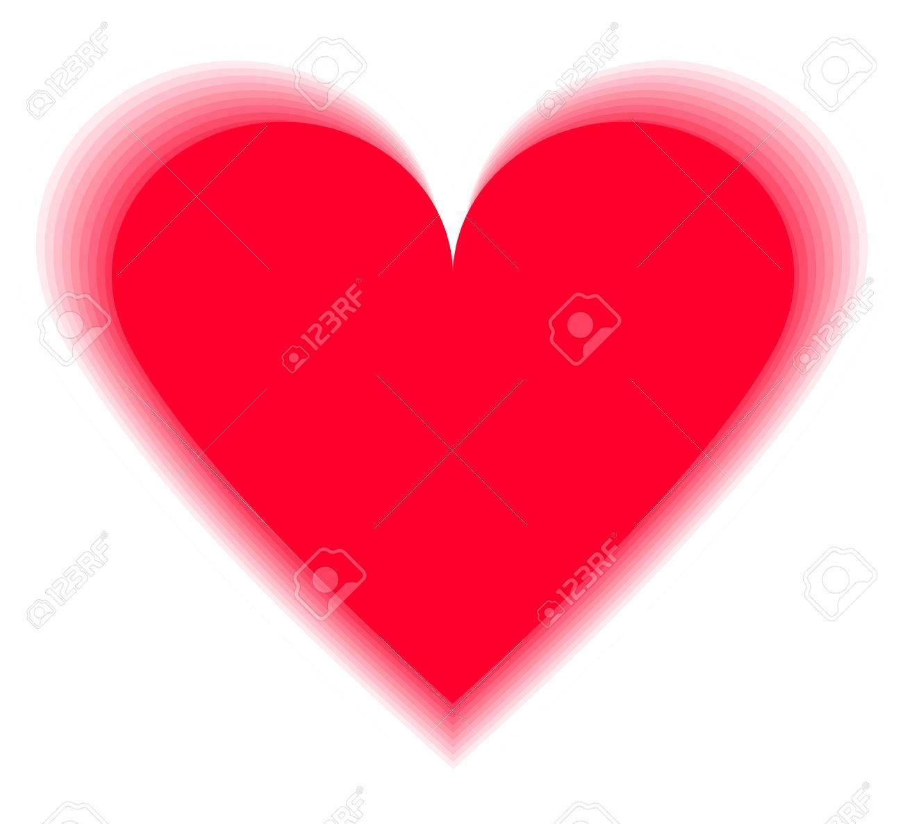 Love symbols com choice image symbol and sign ideas heart shape design for love symbols textured valentines day heart shape design for love symbols textured biocorpaavc