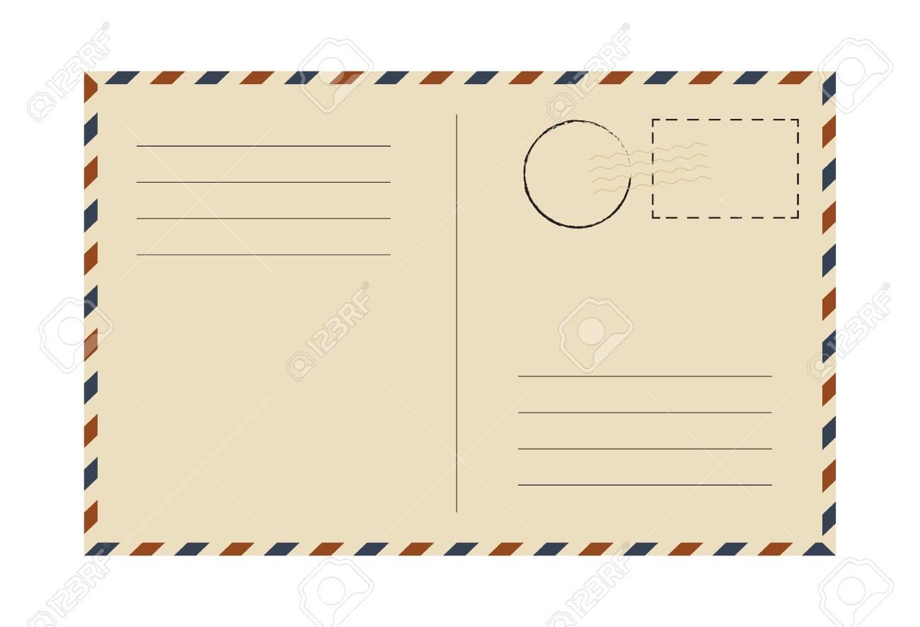 Tarjeta postal imagenes