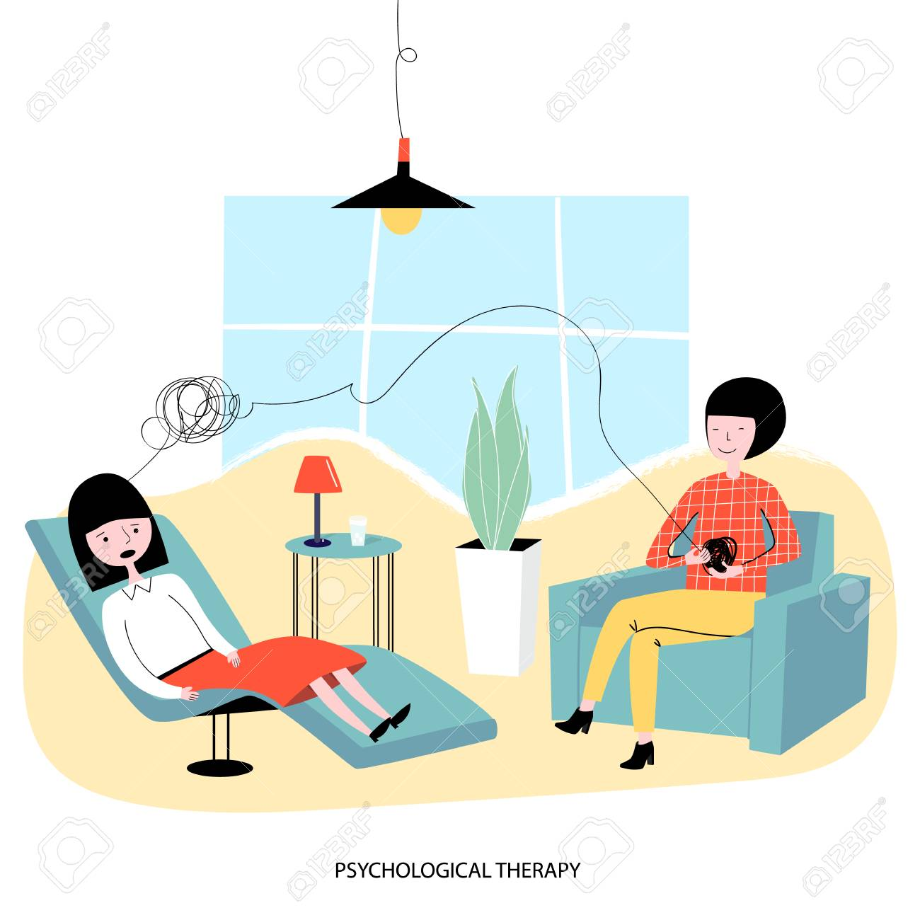 Stock Illustration