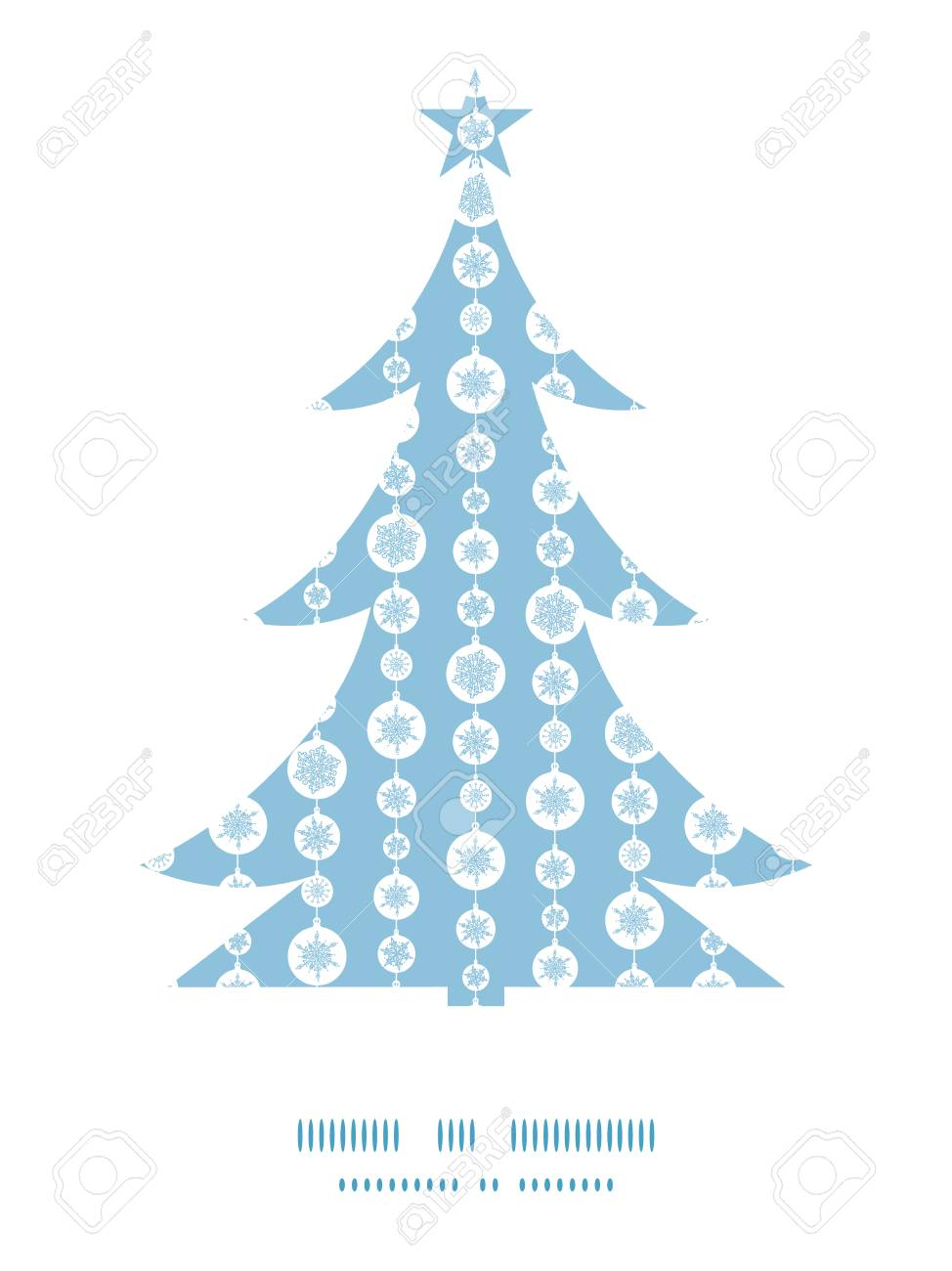 Erfreut Rahmen Weihnachtsbaum Ideen - Rahmen Ideen - markjohnsonshow ...