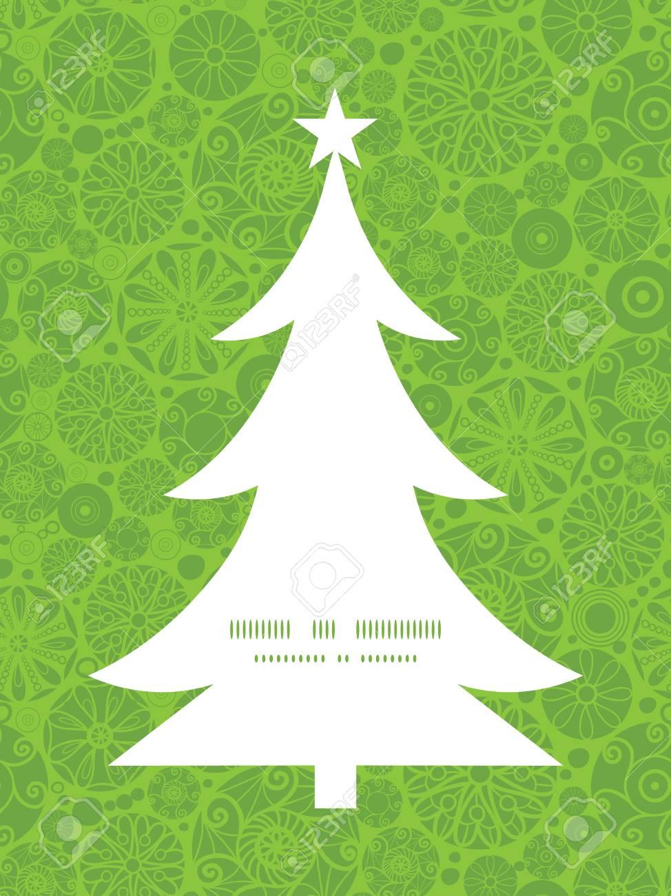 Tolle Weihnachtsbaum Lichter Malvorlagen Fotos - Druckbare ...