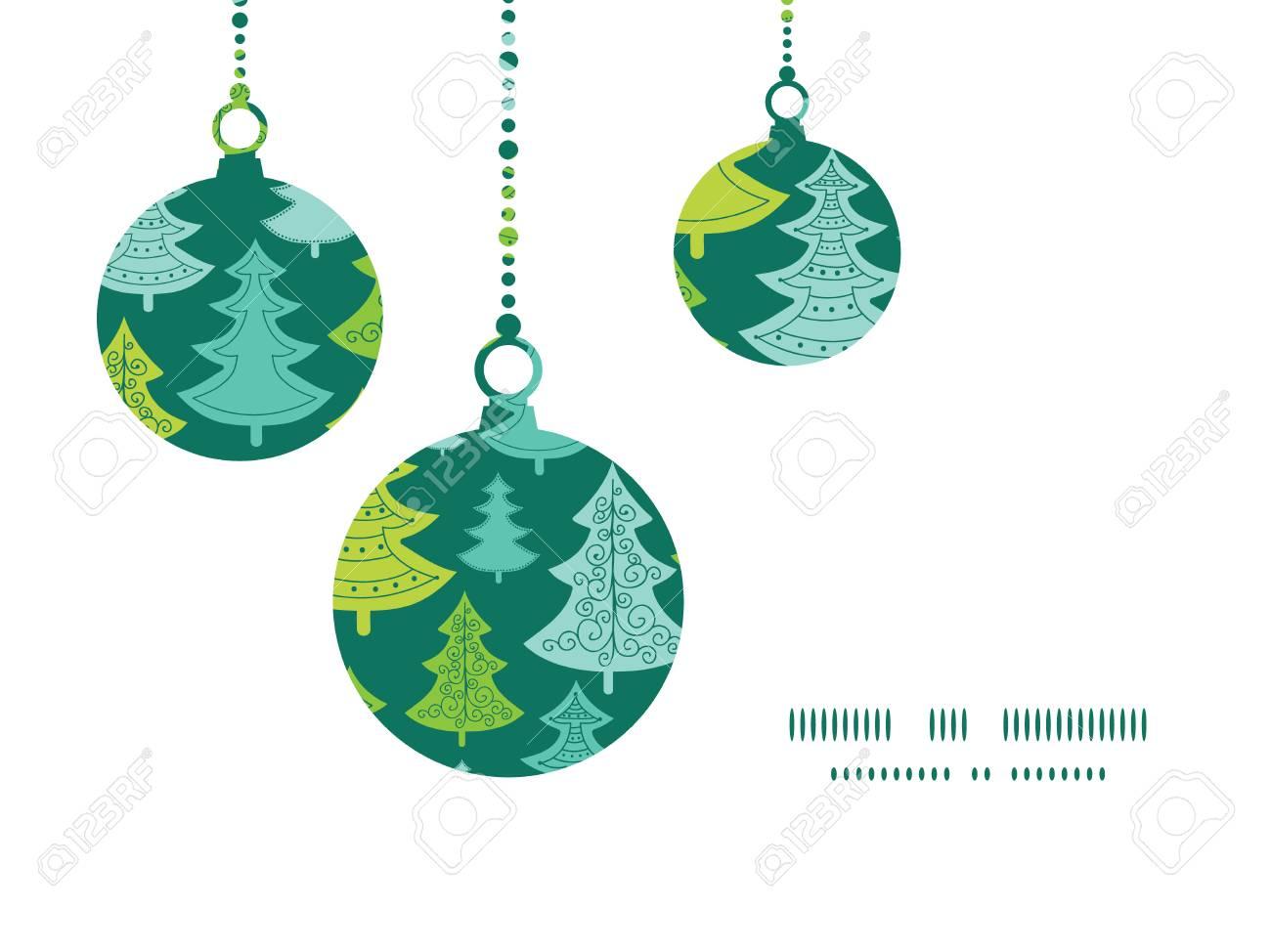 Atemberaubend Weihnachtsschmuck Schablone Vorlage Fotos - Beispiel ...