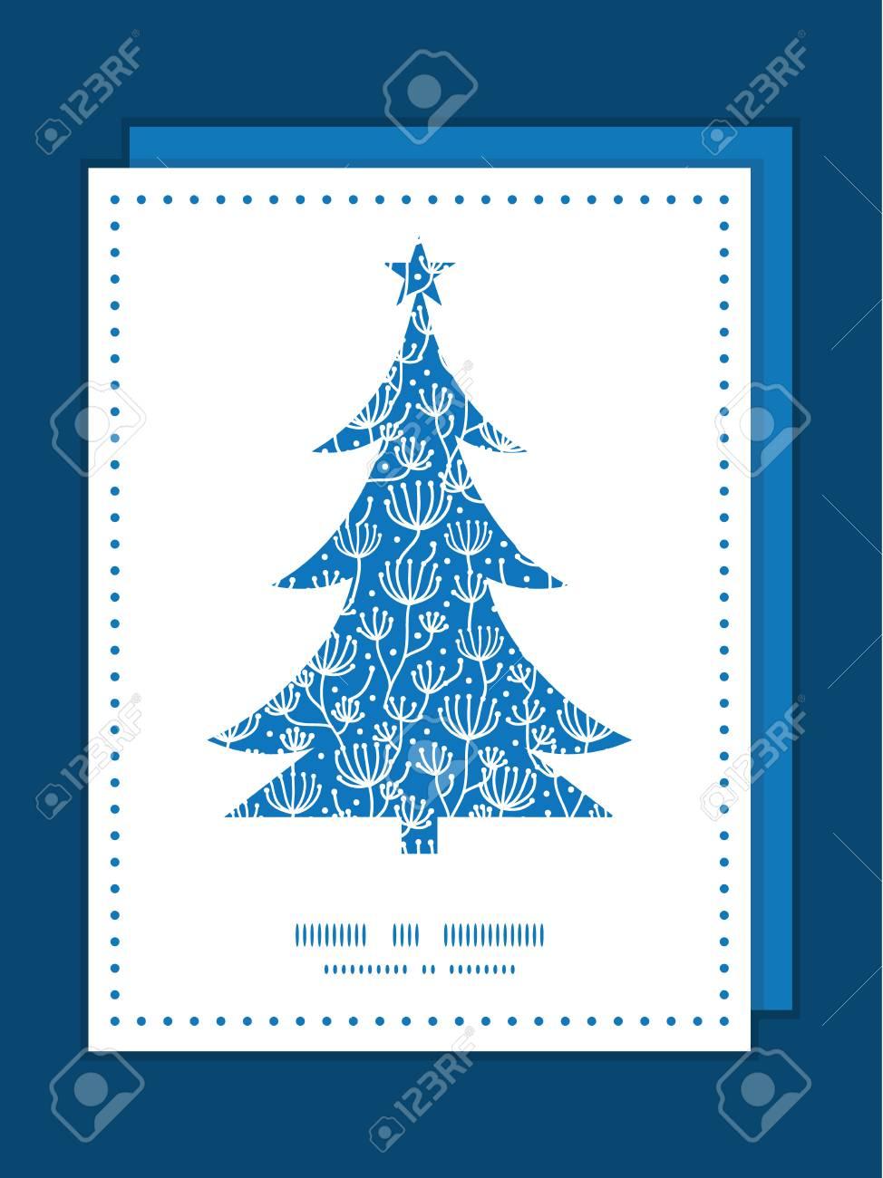 Frohe Weihnachten Banner Weihnachten Vorlage