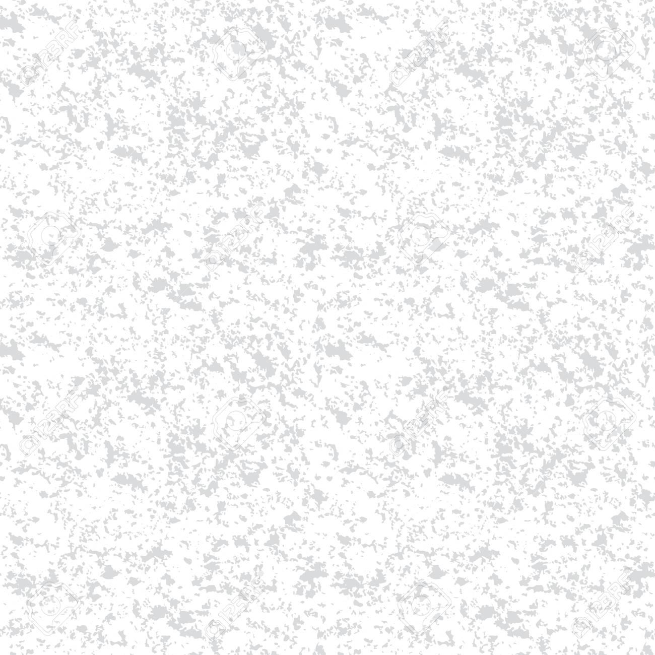 Vettoriale Vector Marmo Grigio Chiaro Pietra Senza Soluzione Di