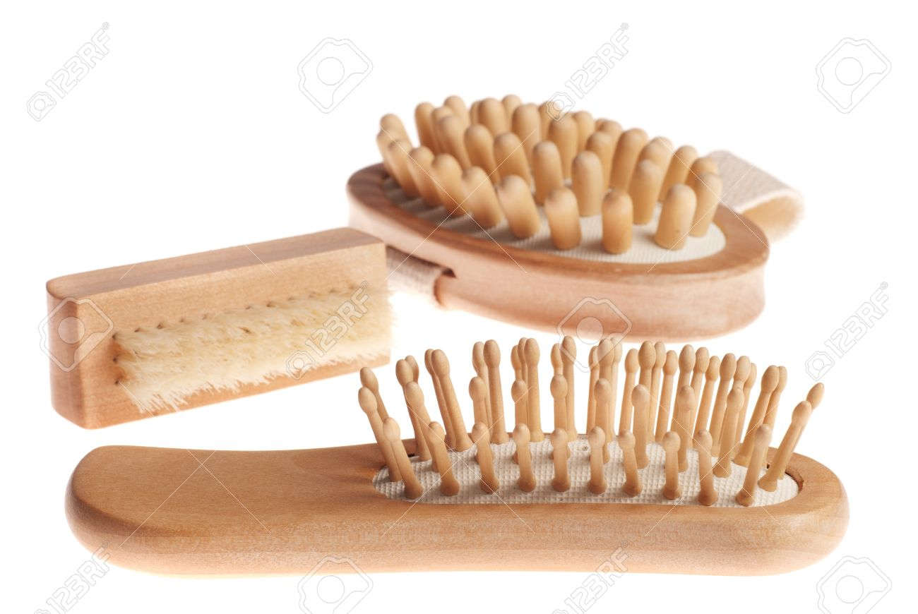 cellulitis massage