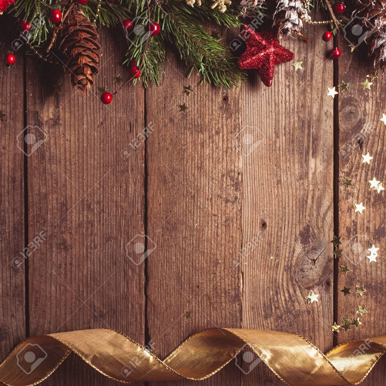 Christmas border design - 34216302