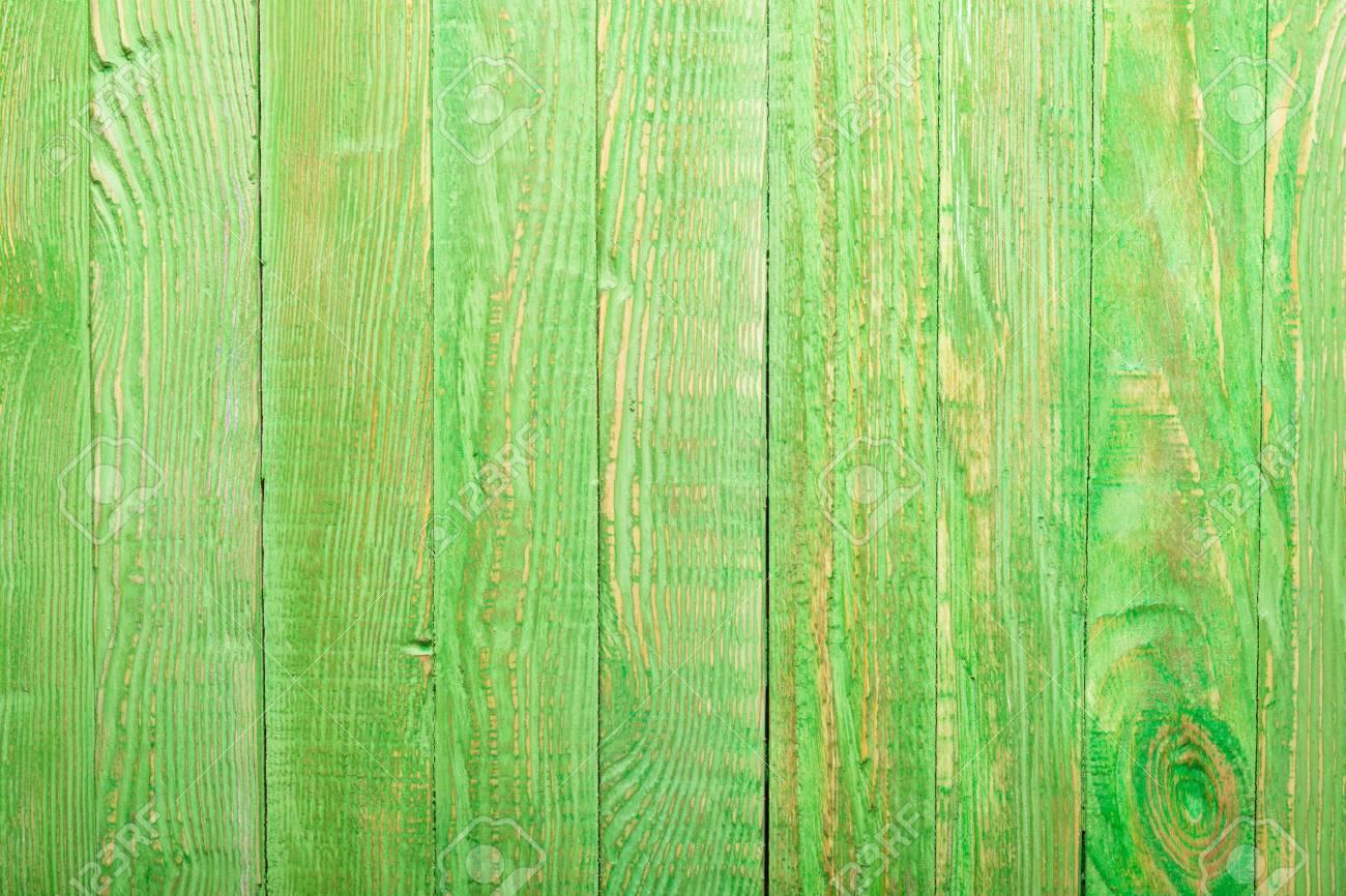 Pareti In Legno Shabby : Parete in legno verde dipinta in stile shabby chic foto royalty
