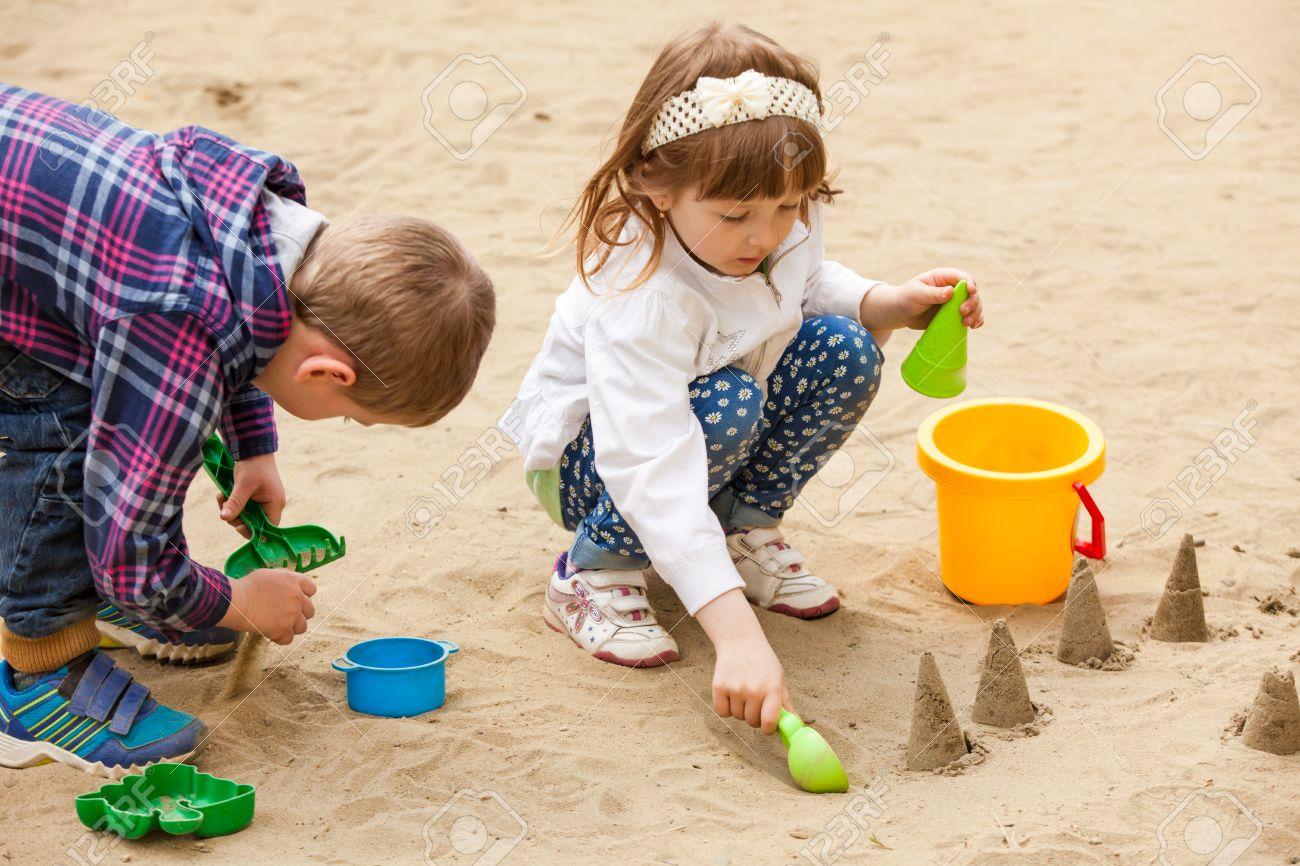 sandrechner sandkasten