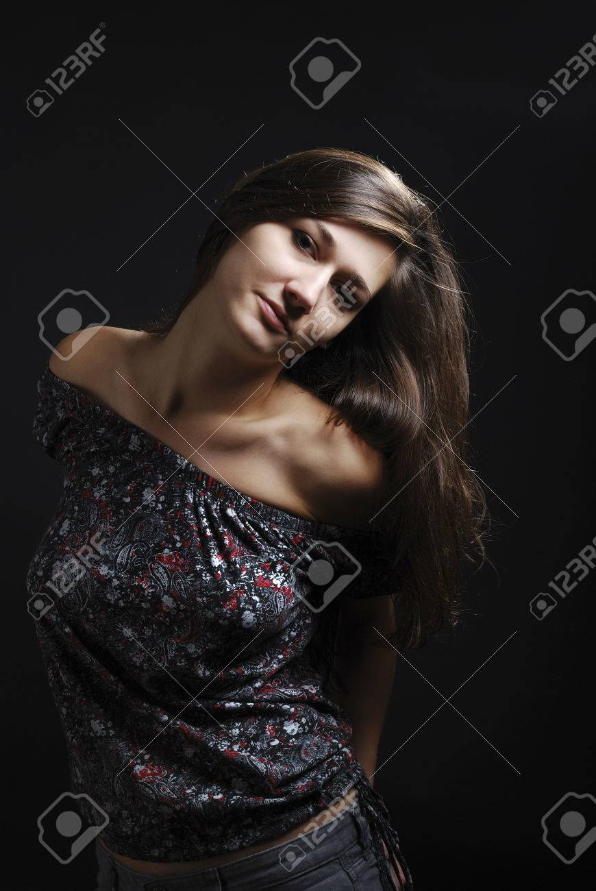 Jennifers body boobs