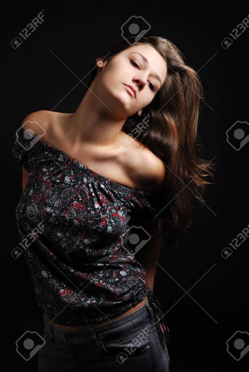 Sexy miley cyrus pornhub
