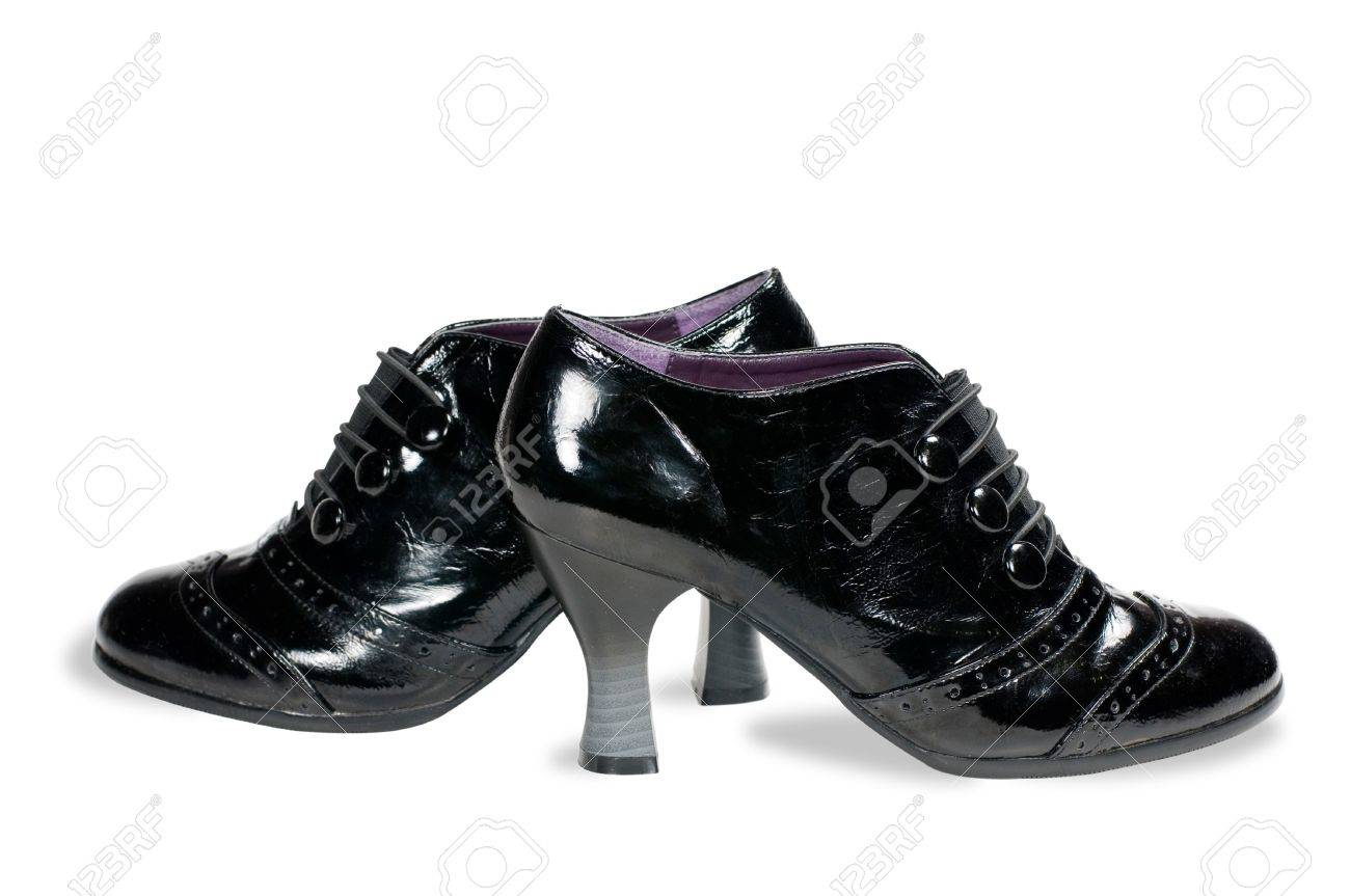 Men's Black Dress Shoes Mens Patent Leather Casual Shoes Party Wedding Date Shoes 3262 Online with $75.61/Pair on Airmax's Store | DHgate.com