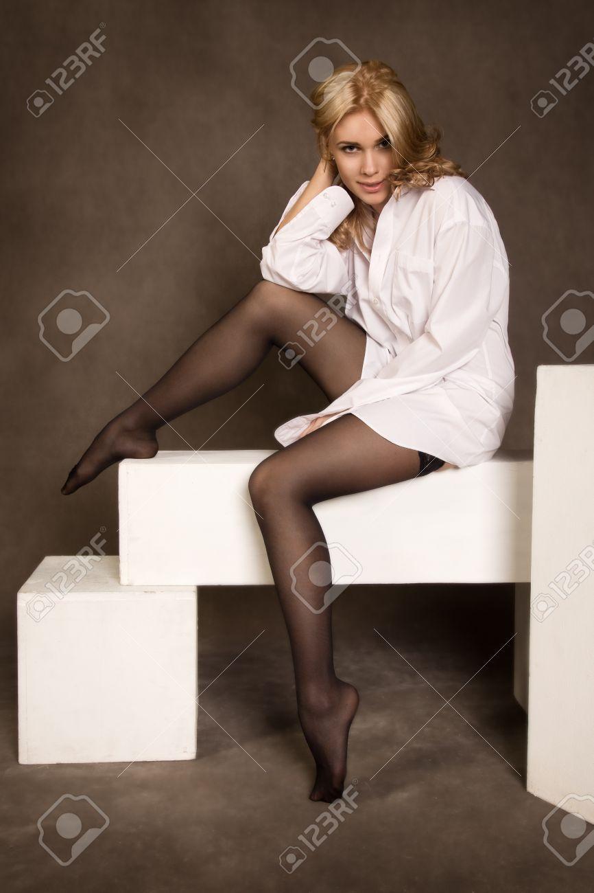Sex shop spandau