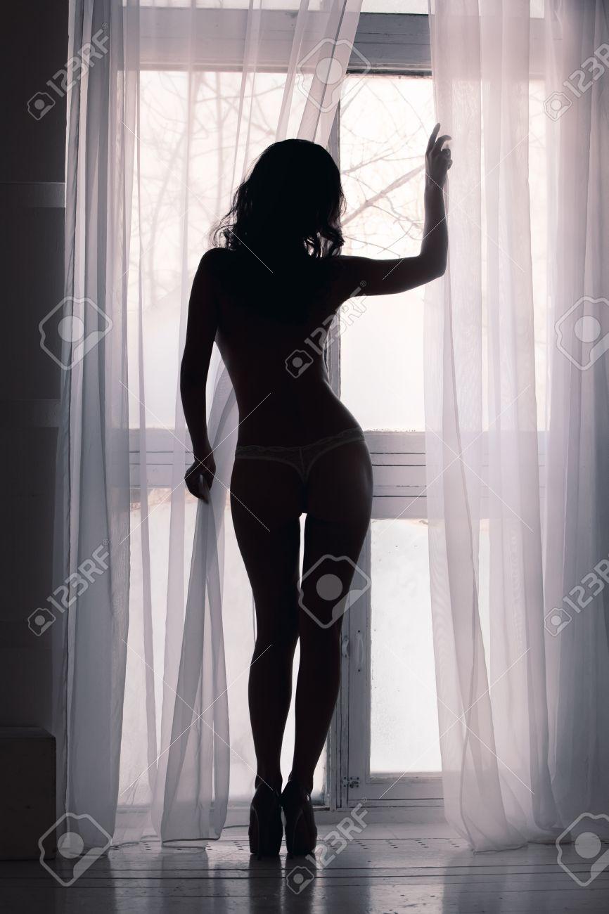 porno-foto-askript