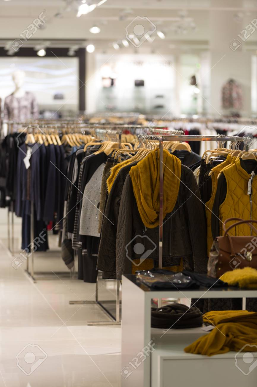 meilleur pas cher qualité supérieure prix abordable Vêtements, chaussures et accessoires femmes Boutique