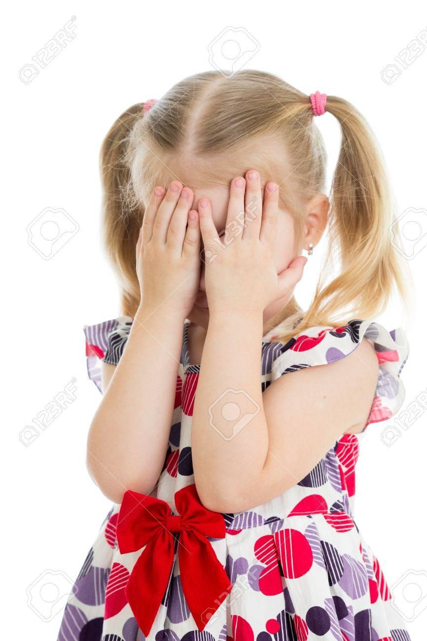 Фото стесняющихся девочек 11 фотография