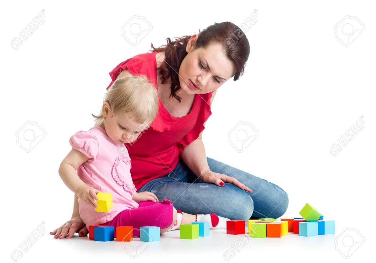 http://previews.123rf.com/images/oksun70/oksun701405/oksun70140500204/28244891-child-girl-and-her-mom-play-with-building-blocks-Stock-Photo.jpg