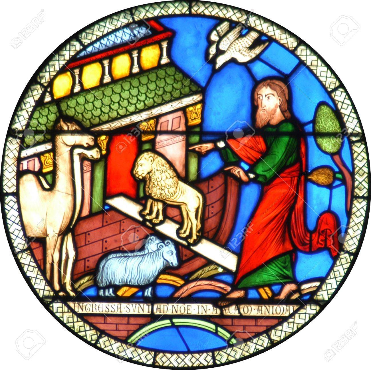 noah s ark stock photos royalty free noah s ark images and pictures