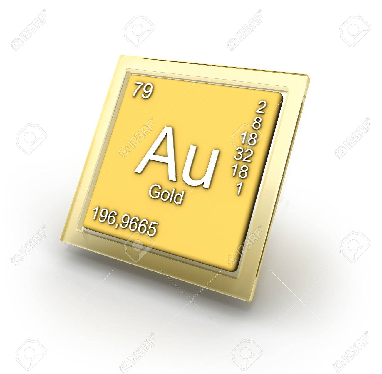 Gold chemical element sign stock photo picture and royalty free gold chemical element sign stock photo 28274258 buycottarizona Image collections