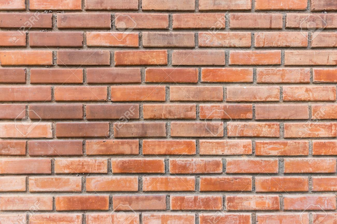 Brick Wall Texture Or Brick Wall Background Brick Wall For