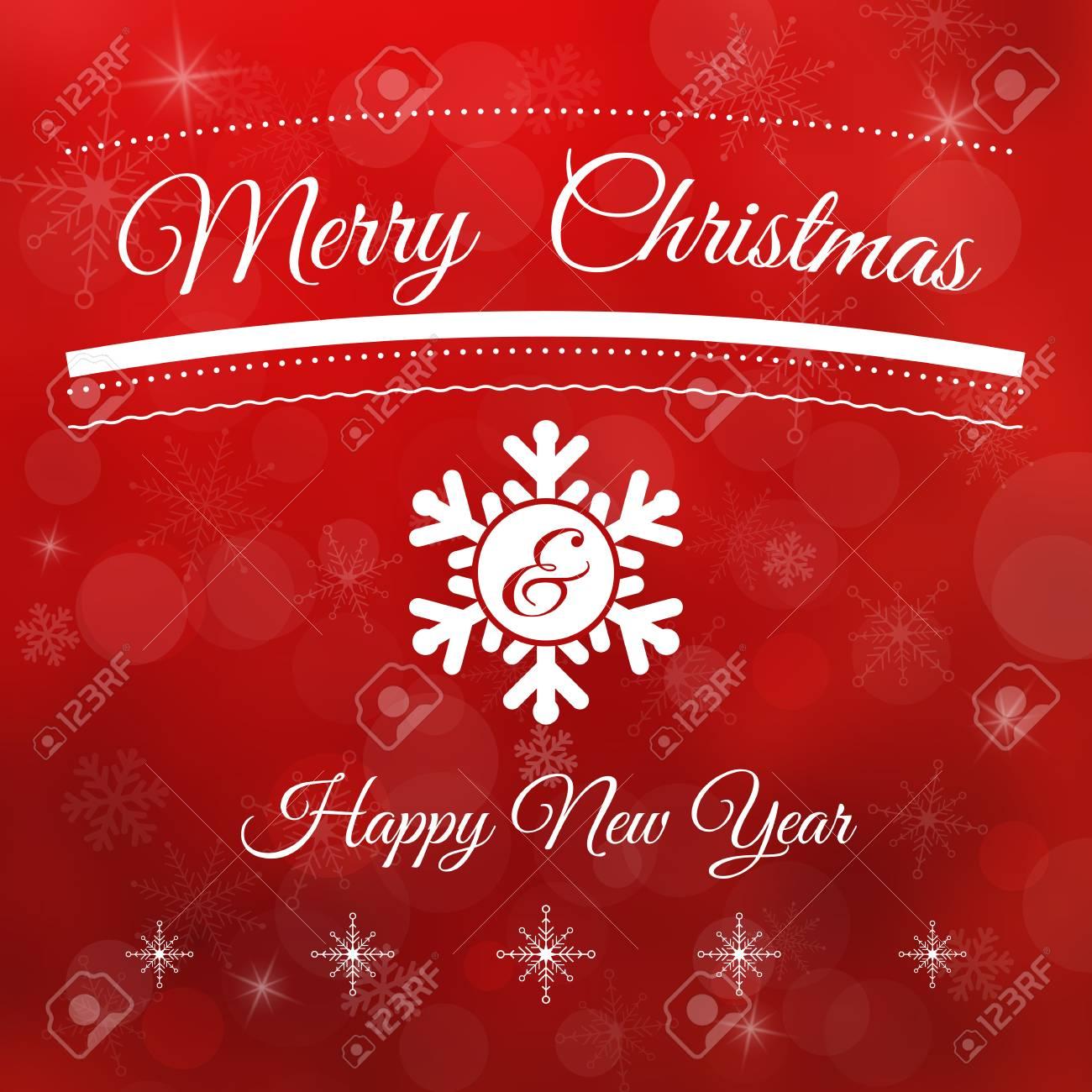 Immagini Natale E Capodanno.Biglietti Auguri Natale E Capodanno Disegni Di Natale 2019